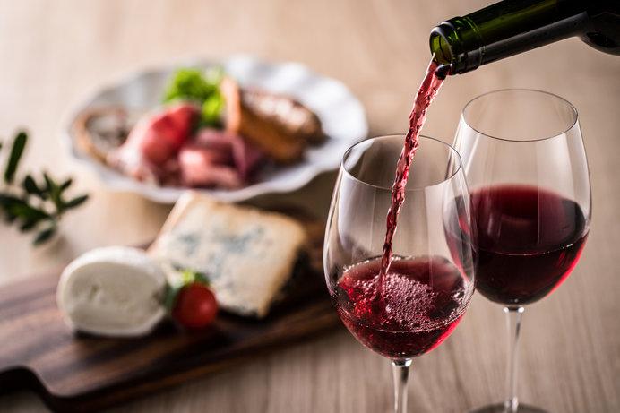 栄誉ある「日本ワイン」を生み出したワイナリーへ行こう!