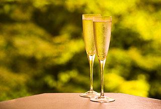 世界的規模のワインコンクールにも認められたワイナリー