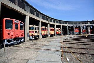 日本の美しい景色を車窓から眺めたい!今日は鉄道の日