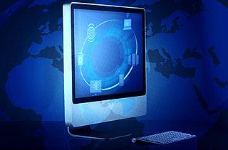 10月29日は「インターネット誕生日」。知られざる開発の目的と、最初に送信された文字は?