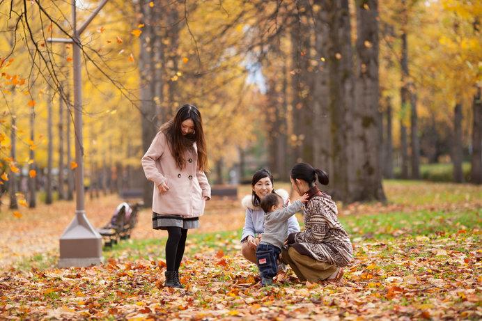 「知って得する季語」冬なのに「小春日和」のなぜ?