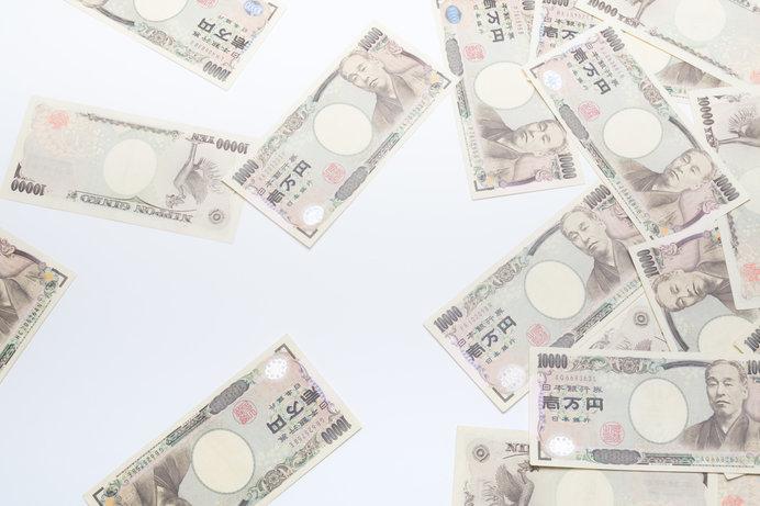 お金で人生狂わすことも……