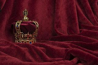 11月24日はフレディ・マーキュリーの命日です。代表曲「ボヘミアン・ラプソディ」に隠されたメッセージ