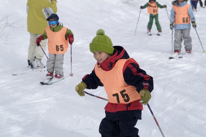 今シーズンこそ脱初心者!スクール充実のスキー場へ行こう♪〈レジャー特集|2018〉