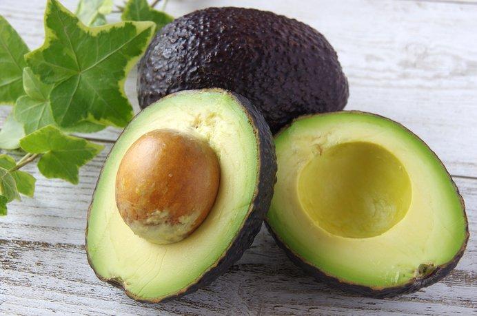 ギネス認定!「最も栄養価が高い果物=アボカド」をご紹介します(tenki ...