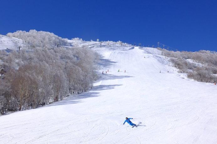「信州スノーキッズ倶楽部」でリフト券をゲットして「車山高原SKYPARKスキー場」(長野県)へ行こう