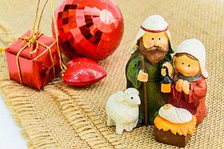 「知って得する季語」俳句と「クリスマス」