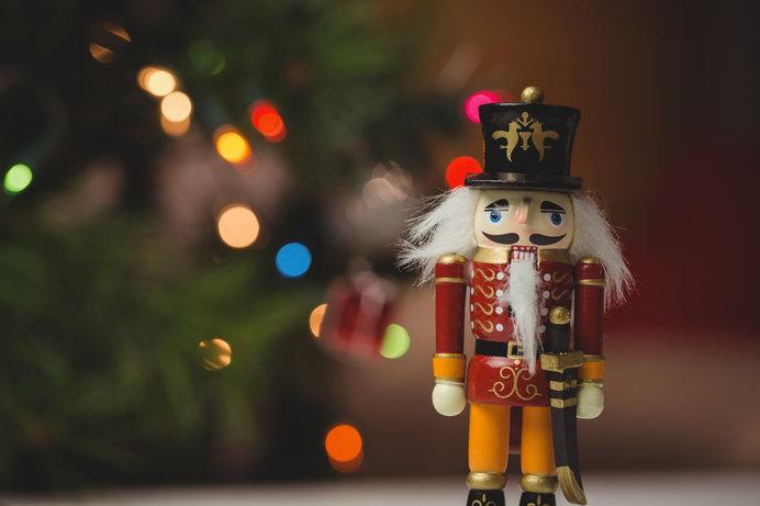 クリスマスの三連休は今年オープンした道の駅へ!〈新規特集2 2018〉