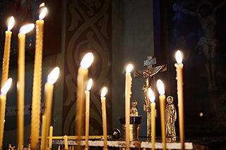 祈りの音楽「ゴスペル」。知られざる悲痛な歴史と高らかな魂の叫び