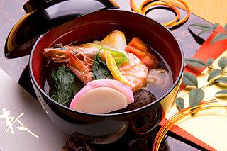 あなたの家はどんな味?日本伝統の正月料理「お雑煮」にまつわる豆知識
