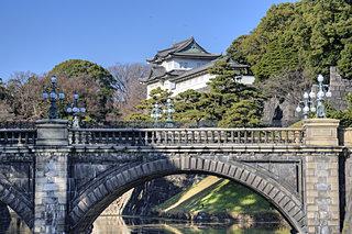 昭和から平成へ、そして?ー12月25日は昭和改元の日
