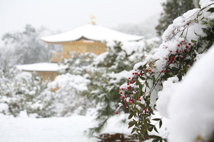一度は行きたい!真冬の絶景スポット!〈関西エリア編〉