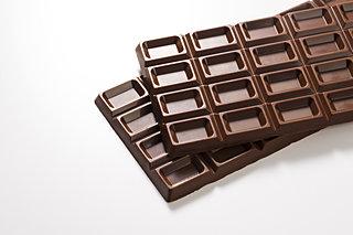 板チョコから作る魅惑の手作りスイーツでバレンタイン!