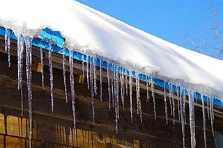 寒さが厳しいこの時期、「温度のバリアフリー化」を!