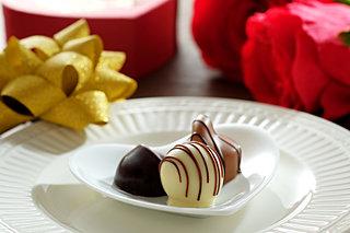 バレンタイン目前!チョコレートに関する世界最高峰の格付け組織とは!?