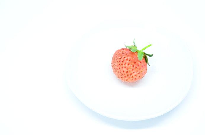 桃のような香り!?の「桃薫」
