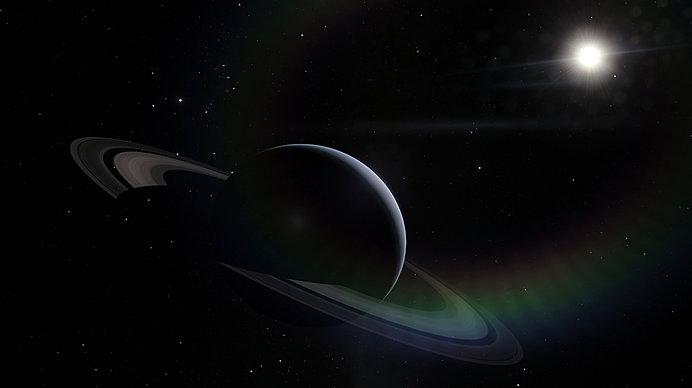 「冥王星」が発見されて90年。解明されつつある真の姿と「トランスサタニアン」の神秘の世界