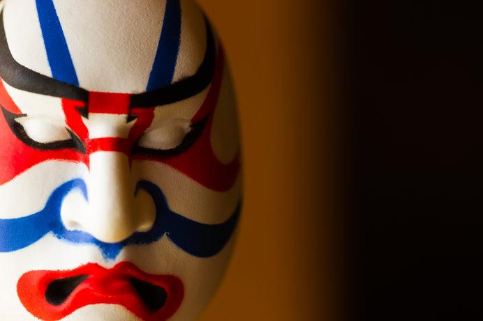 """本日2月20日は「歌舞伎の日」。""""江戸""""と""""上方""""の違いとは?"""
