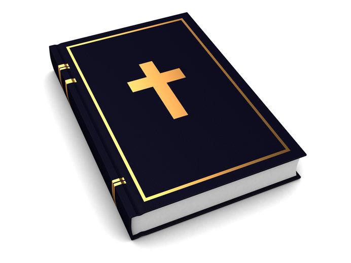 「何もかも忘れましたが、キリストさまのことだけは忘れてはおりません」と健治、晩年の言葉