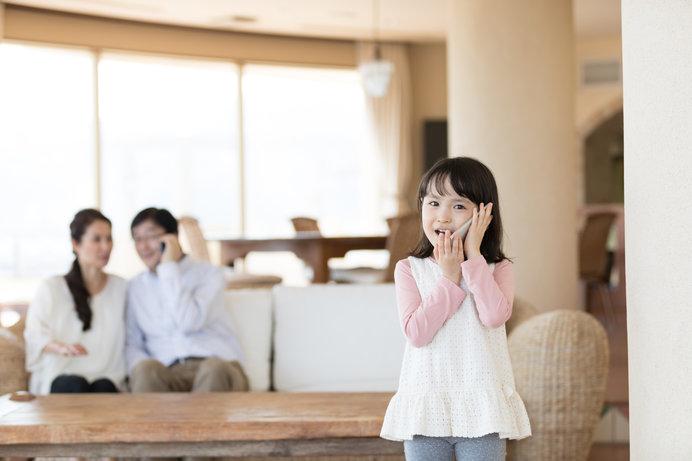 ネットでも話題の「子ども科学電話相談」が4月からレギュラーに!