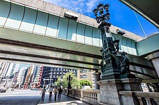 4月3日は日本橋開通記念日、平成最後のお出かけに日本橋散策はいかがですか