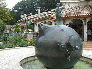 """GWに関東の美術館に行くなら""""ココ""""がおすすめ!"""