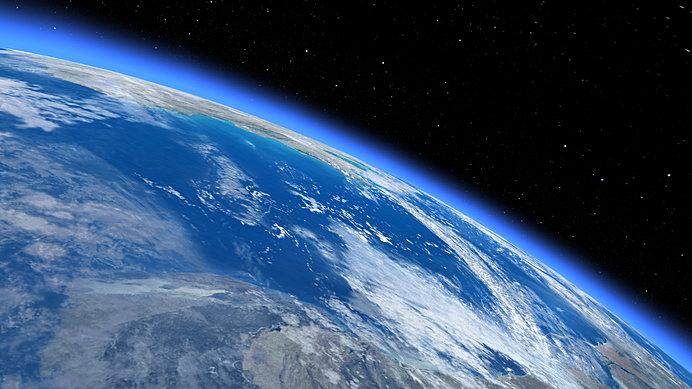 4月12日は「宇宙飛行士の日」にちなみ、人類初の有人宇宙飛行と最新 ...