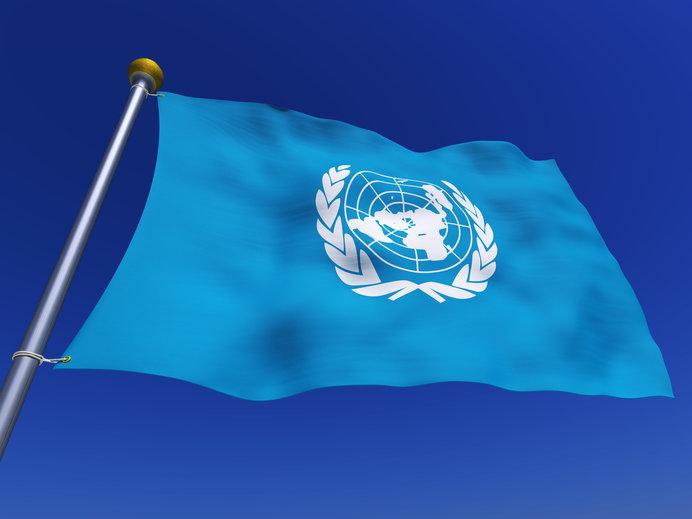 世界を変革するための17の目標「SDGs」とは?地球規模で考えて、身近なことからコツコツと!