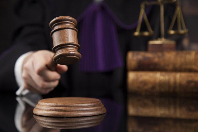 無罪、有罪、量刑……を判断することに