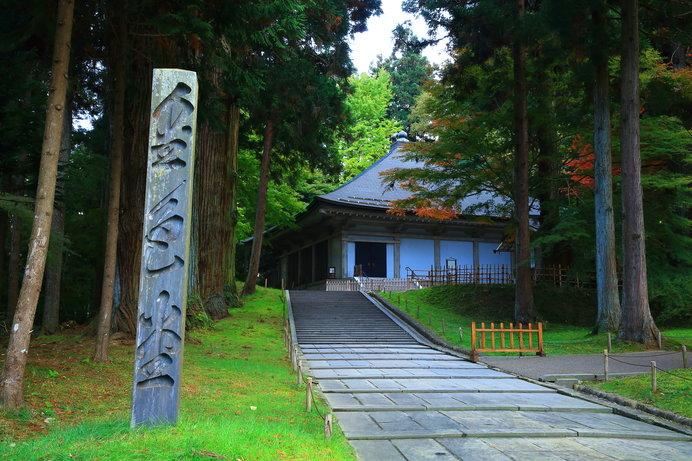 「旅人」といえばこの人!漂泊の俳人・松尾芭蕉の、人生をかけた旅の軌跡