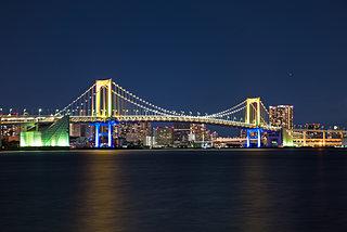 ヒミツにしておきたい!東京近郊のとっておき夜景スポット