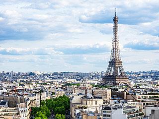 ~パリに終わりはない~ ヘミングウェイの遺作にして青春の書「移動祝祭日」