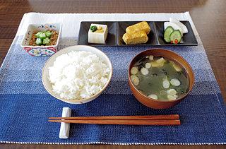 7月10日は納豆の日。ジャパニーズ・スーパーフード「納豆」を活用しよう!!