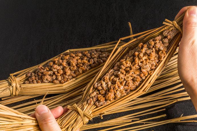 激戦!納豆品評会!どの納豆がおいしいの?