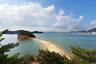 地球の神秘。日本・世界の不思議に満ちた絶景の海