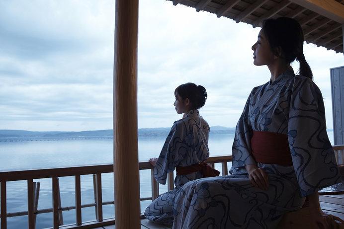 海が見える温泉でほっこり、ゆったり♪~東日本編~