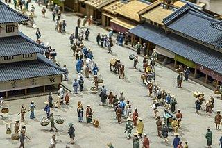 7月18日は大河内傳次郎さん忌日、令和元年再び時代劇ブーム到来⁉︎