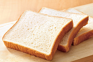 「食パン」ブーム。北海道では食パンを「角食」とよぶ!?