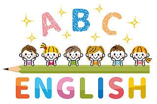 夏休み! 子どもと英語の絵本を読んでみよう