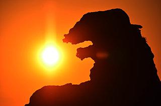 夕日のオレンジ色を見にいこう!ドライブにもおすすめの絶景スポット<東日本編>