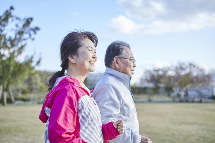 11月2日〜11月4日に開催される「第42回日本スリーデーマーチ」 ※画像はイメージです