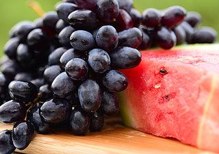 夏の果物は夏バテ気味の人、乳幼児、高齢者にもおすすめ!