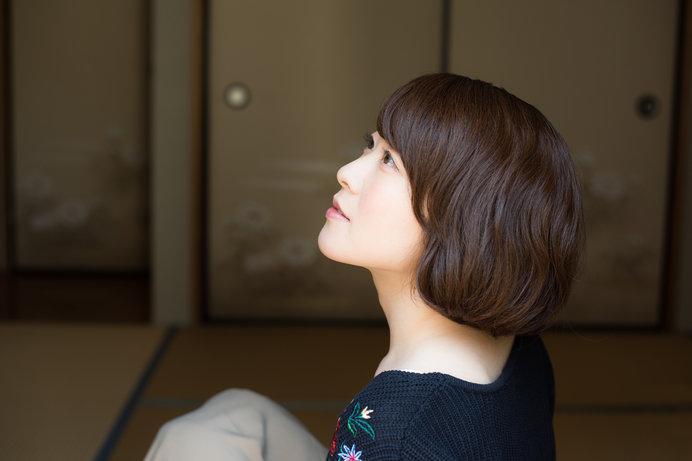 「知って得する季語」──日本人の月への愛がすごい!_画像