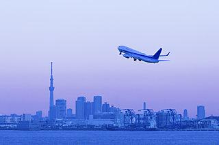 9月20日「空の日」。9月30日までの「空の旬間」は空港でさまざまなイベントが開催されます!!