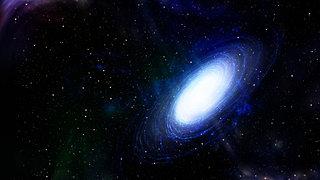 9月12日は「宇宙の日」。宇宙の果てについて考えたことはありますか?