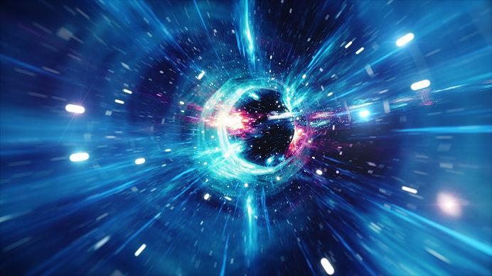 9月12日は「宇宙の日」。宇宙の果てについて考えたことはありますか?(tenki.jpサプリ 2019年09月12日) - 日本気象協会  tenki.jp