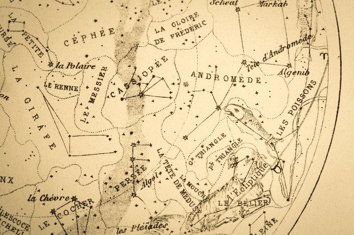 すべての境界を越える「海王星魚座時代」