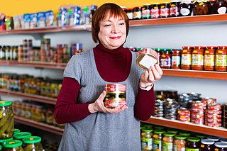 単なる保存食じゃない?缶詰の歴史と、世界の缶詰