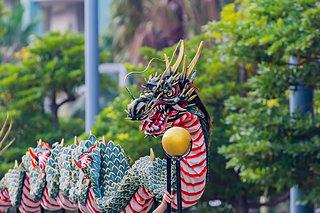 日本三大祭「長崎くんち」開幕!くんちに秘められた長崎ならではの歴史とは