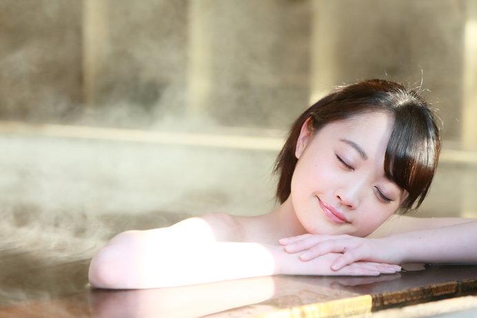会社帰りにゆったり温泉♪おひとりさまも楽しい東京・横浜の駅チカお風呂